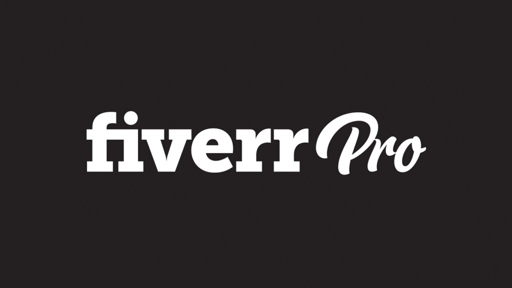 What is Fiverr Pro? A detailed Fiverr Pro Review