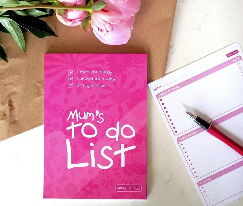 time saving tips for moms, 15 Best Time Saving Tips For Working Moms, Mel's Mommy Chronicles