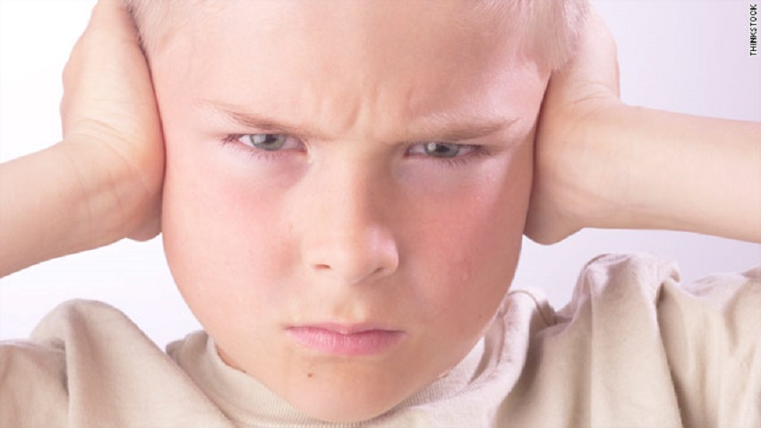 , Eleven Ways to Deal with a Stubborn Child, Mel's Mommy Chronicles