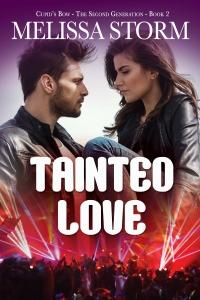 taintedlove
