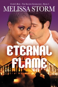 eternalflame