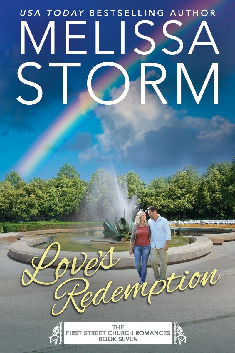 lovesredemption