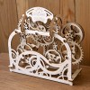 Model Theater Ugears 7