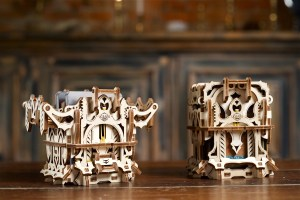 1-Ugears-Deck-Box-Model-kit _DSC7077