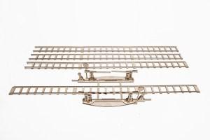 rails3-max-1100