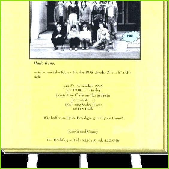 7 Einladung Goldene Hochzeit Vorlage Word  MelTemplates  MelTemplates