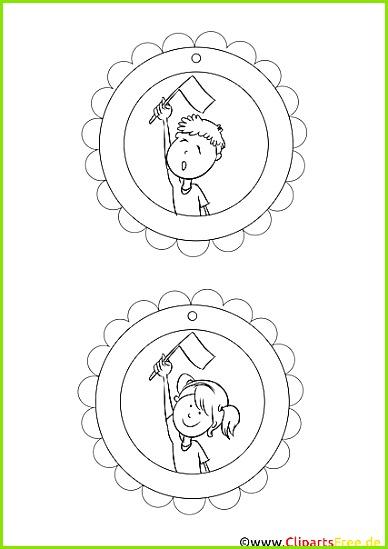 4 Medaille Vorlage Ausdrucken - MelTemplates - MelTemplates