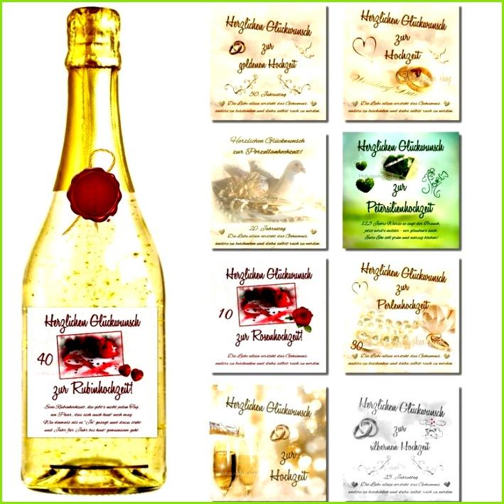 7 Weinflaschevorlage  MelTemplates  MelTemplates