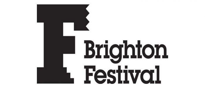 Brighton Festival at St. George's Church, Kemptown