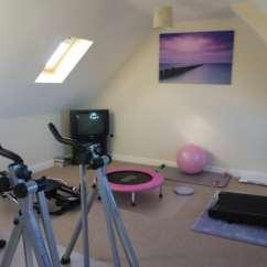 Reading Nook Chair Bean Bag Chairs Adults 5 Sensible Loft Space Ideas - Melton Design Build