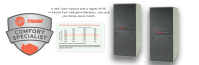 Furnace Dealer Salem   Meltons Heating & Air Conditioning