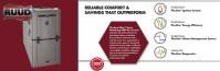 Furnace Dealer Salem | Meltons Heating & Air Conditioning