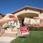How to sell a property fast with no hassle