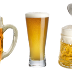 Types Of Craft Beers Explained