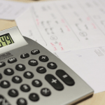Five Things to Cut on Your Monthly Expenses