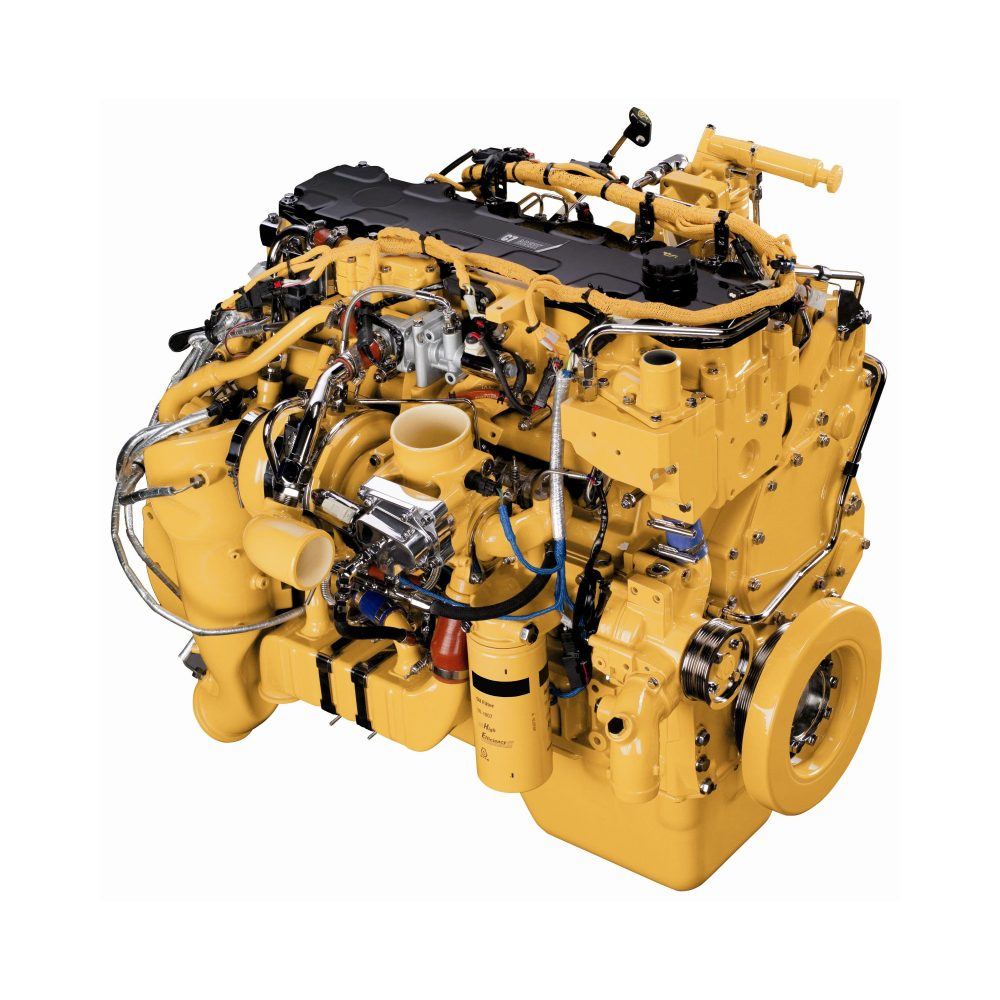 medium resolution of caterpillar c15 caterpillar c13 caterpillar c7