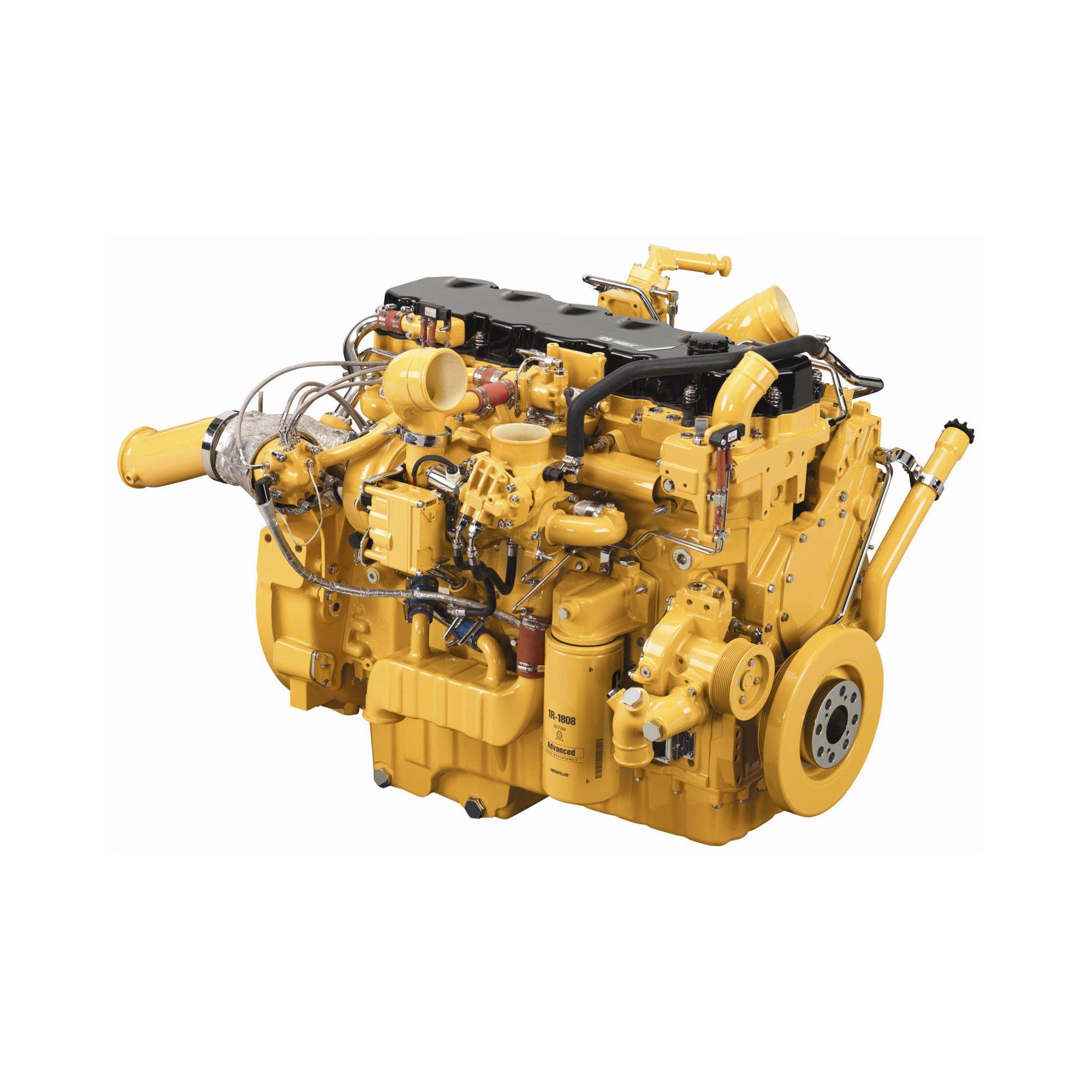 hight resolution of c7 cat engine breakdown diagram