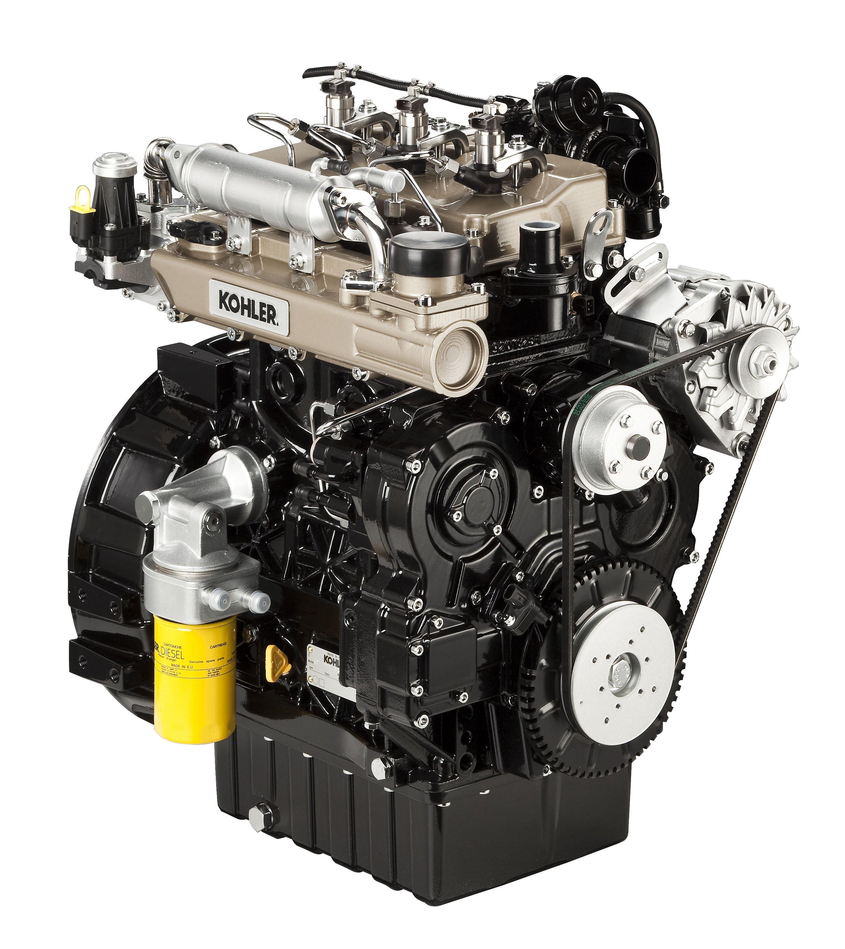 kohler mand racing parts 2006 wrangler wiring diagram diesel engine service equipment melton industries