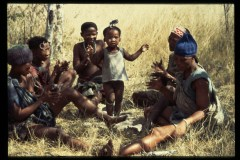 childgroup-c02reduced