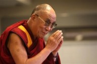 dalai-lama-emory