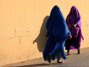 islamic_women