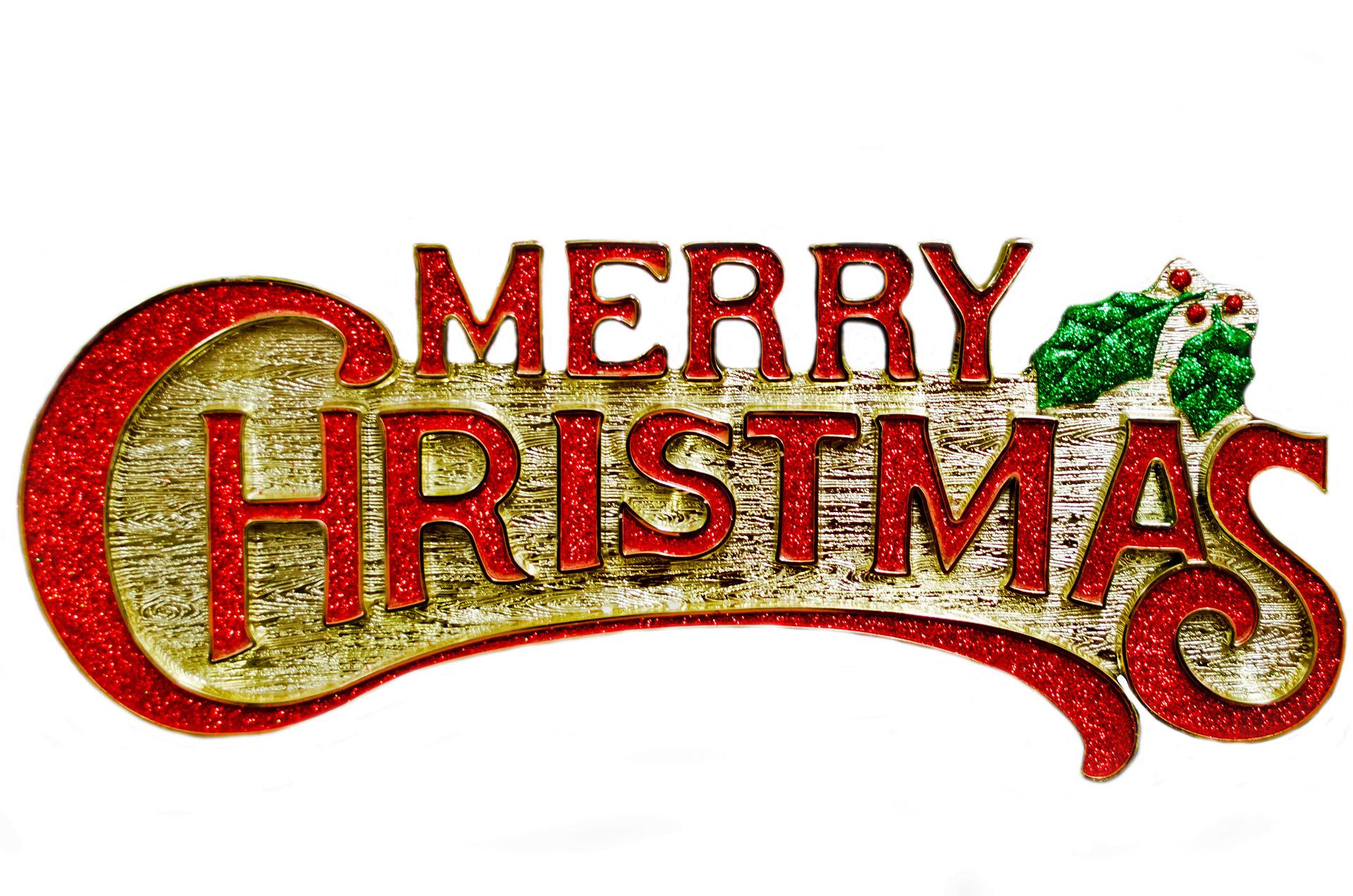 merry christmas melvin seals