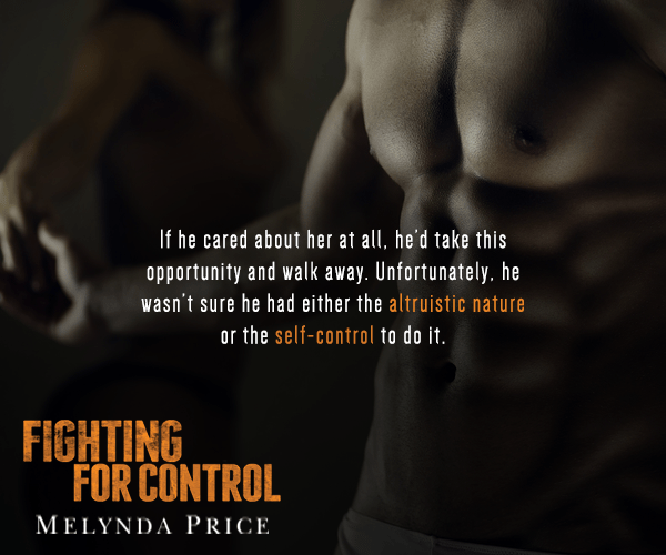 FightingForControl1