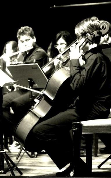 Teatro Carlos Gomes - 130912 - Prática (Foto Rodrigo Dal Molin)