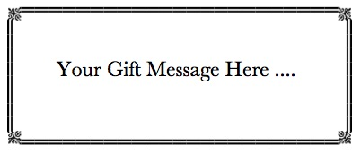 melzbeads_gift_message