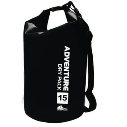 Dry Bag 15L