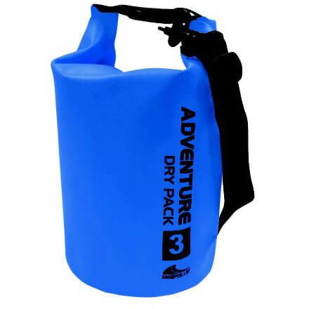 Dry Bag 3L