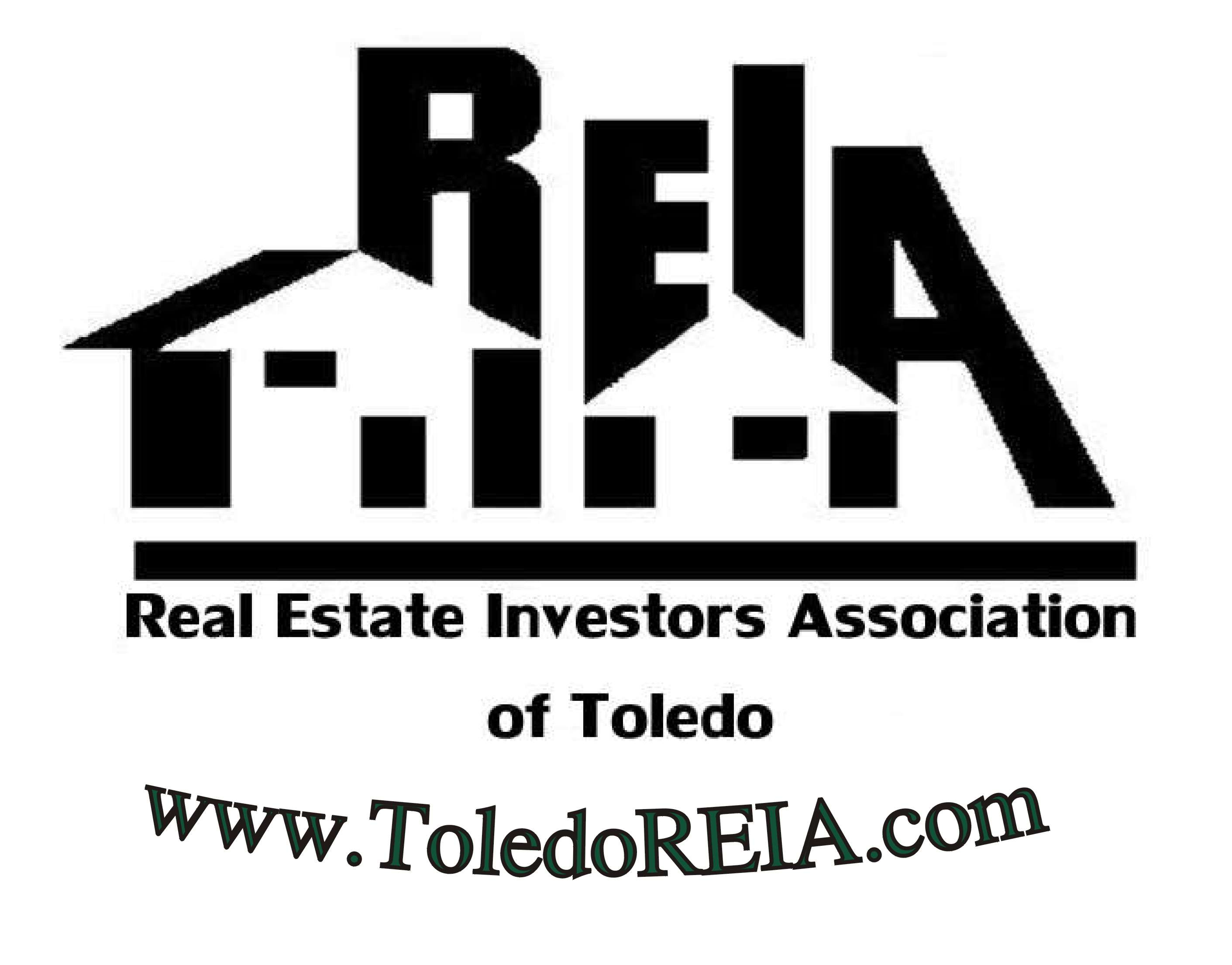 toledo real estate investors association