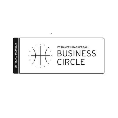 Membrain GmbH: FC Bayern Basketball Business Circle