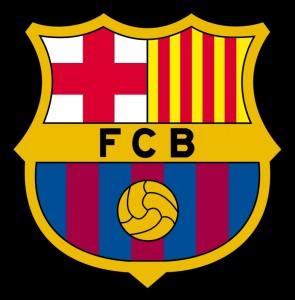 dream league soccer create