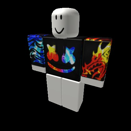 roblox all arsenal skins free robux