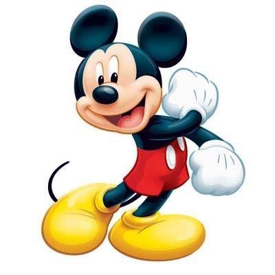 Create Meme Disney Mikimaus Disney Pictures Meme Arsenal Com