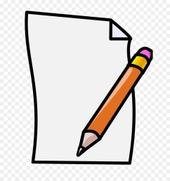 create meme task picture paper clip clip art  [ 900 x 1040 Pixel ]