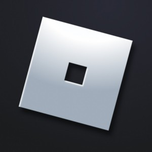 roblox logo create meme meme