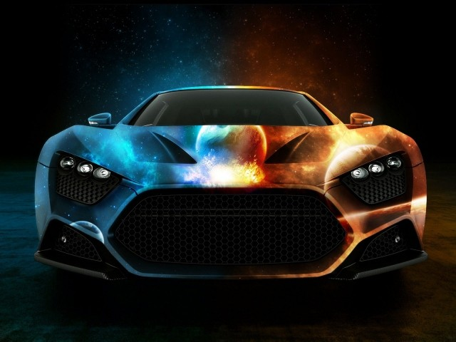 Make it easy with our tips on application. Create Meme Auto Car Wallpaper On Tablet Machine Pictures Meme Arsenal Com