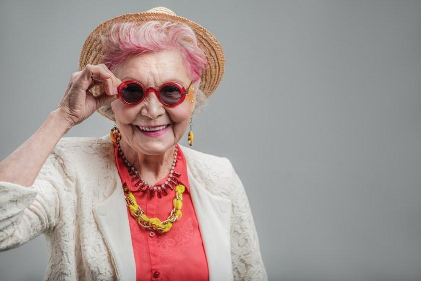 Senior Online Dating Site In San Diego