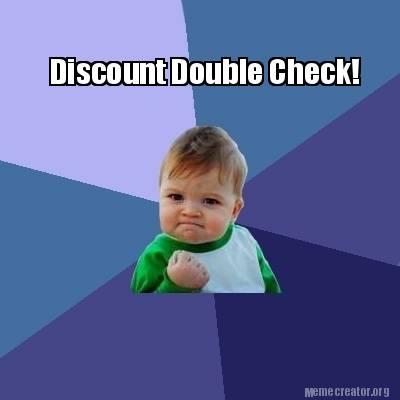 meme creator funny discount