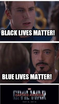 meme creator funny black