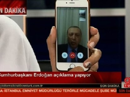 160715174425-turkish-coup-facetime-780x439