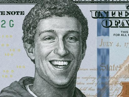 billionaires-banknotes-1