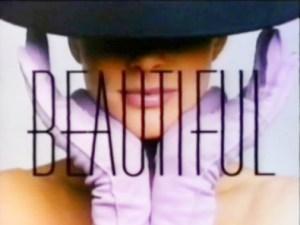 logo-beautiful