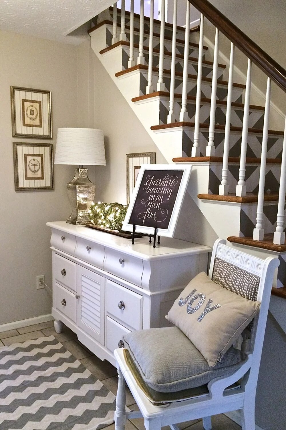 Sherwin Williams Neutral Ground Home Decor Ideas