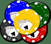 casino-157595_640