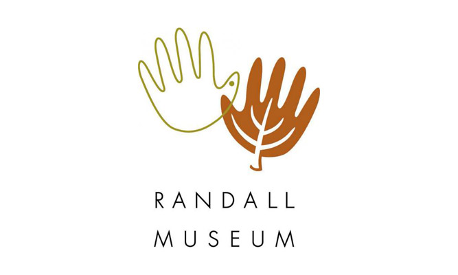 Randall Museum Remodel – Even Better Free Activities for Kids
