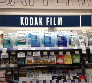 Um. No. No Film Here.