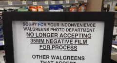 No-more-film-developing-at-the-drugstore